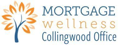 Collingwood Wasaga Beach Mortgage Broker | Jaguar Mortgages