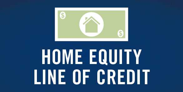 Home Equity Line of Credit - Mortgage Lender Gerard Buckely of Jaguar Mortgages for Wasaga Beach, Collingwood, & Thornbury.