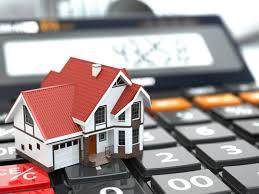 home financing - Mortgage Lender Gerard Buckely of Jaguar Mortgages for Wasaga Beach, Collingwood, & Thornbury.