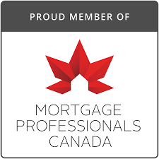 Mortgage Professionals Canada Logo - Mortgage Lender Gerard Buckely of Jaguar Mortgages for Wasaga Beach, Collingwood, & Thornbury.