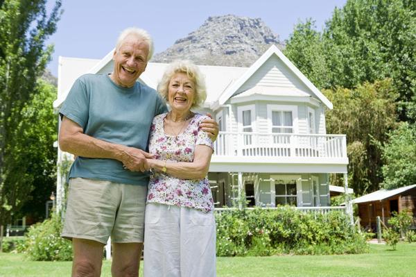 reverse mortgage - Mortgage Lender Gerard Buckely of Jaguar Mortgages for Wasaga Beach, Collingwood, & Thornbury.