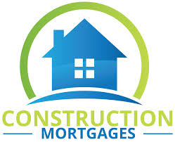 Construction mortgages - Mortgage Lender Gerard Buckely of Jaguar Mortgages for Wasaga Beach, Collingwood, & Thornbury.