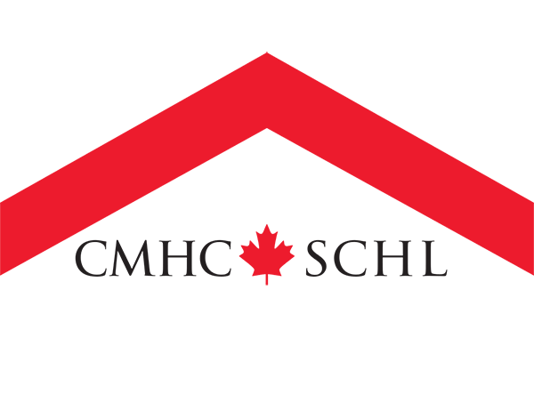 CMHC LOGO - Best Mortgage Rates Collingwood - Jaguar Mortgages, Gerard Buckely
